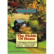 THE FIELDS OF HOME, download, by Ralph Moody, (Little Britches Series, Book 5), Read by Cameron Beierle