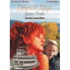 DEBORAH LEIGH, download, by Jeanne Foster, Read by Laurie Klein